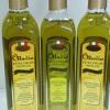 コストコのオリーブオイルだって美味しいのよ☆3種類ご紹介