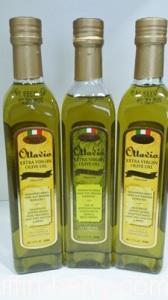 2014-01-30 oil2