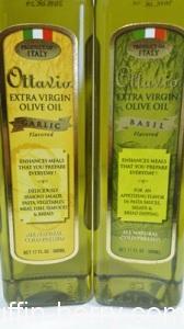 2014-01-30 oil3