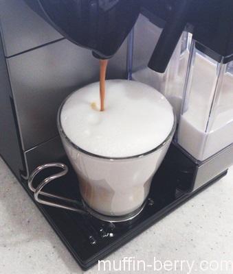 2014-02-18 nespresso1