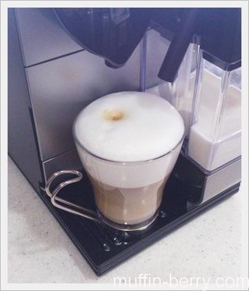 2014-02-18 nespresso2