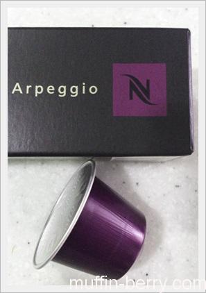 2014-04-21 nespresso5