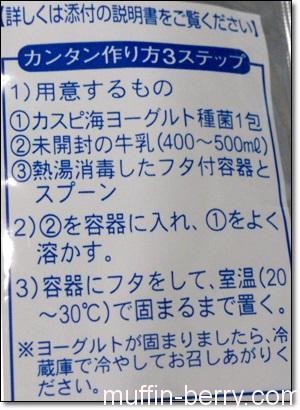 2014-05-14 yogurt3