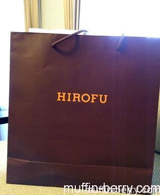 2014-07 hirofu1