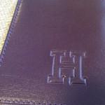 【2014夏】HIROFU(ヒロフ)のプレセールに行ってきました☆カードケースを購入♫