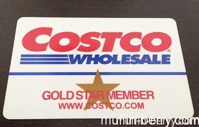 2014 09 costco member1