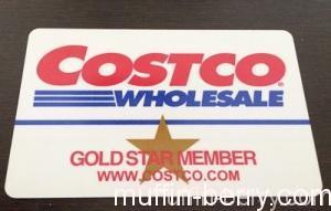 2014-09 costco member1