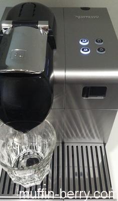 2014-09 nespresso1