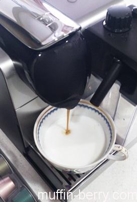 2014-09 nespresso2