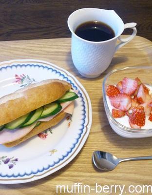 2014-10-coffe