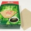 コストコでコーヒーをまとめ買い☆メリタのフィルター「バンブー」も愛用しています