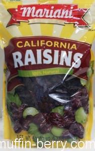 2014-11 raisins1