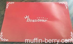 2014-12 brandear2