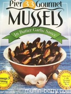 2014-12 mussels1