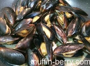 2014-12 mussels4