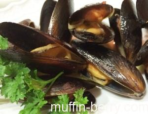 2014-12 mussels5