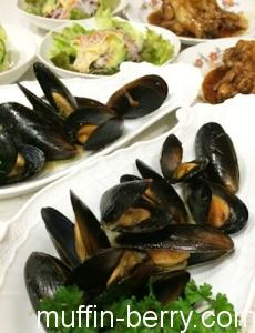 2014-12 mussels6