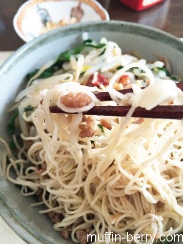 2015-03 kaldi eggnoodl11