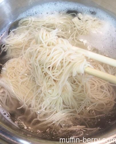 2015-03 kaldi eggnoodl6
