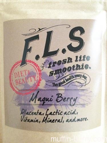 2015-04 flsfreshlifesmoothie2
