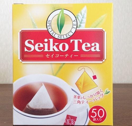 2015-06 tea1-min
