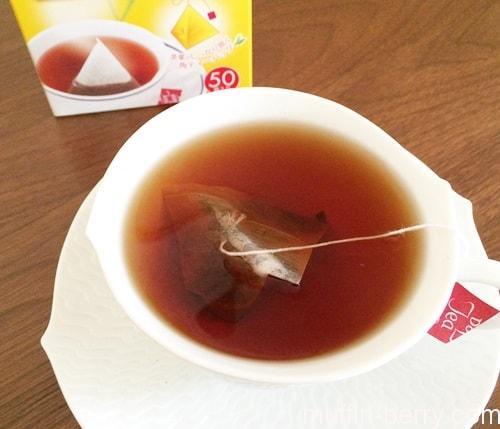 2015-06 tea7-min