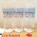 【コストコの水】最近お気に入りの3種類は、値段、お味、コスパ良し♪