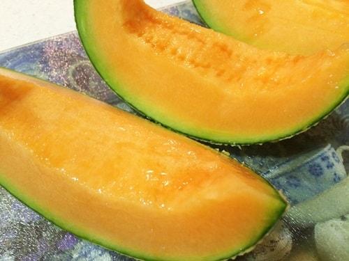 2015-07 melon10-min