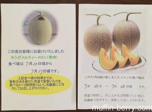 2015-07 melon5-min