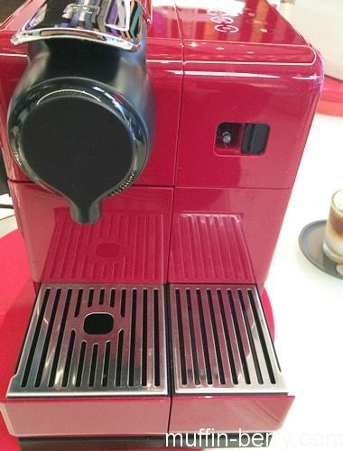 2015-07 nespresso4-min