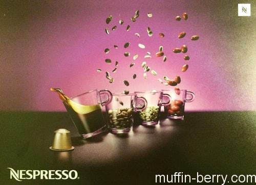 2015-08 nespresso1-min