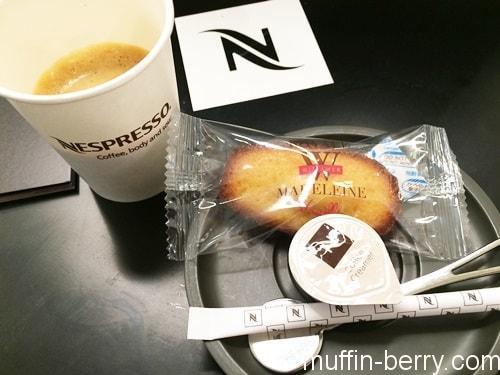 2015-09 nespresso5-min