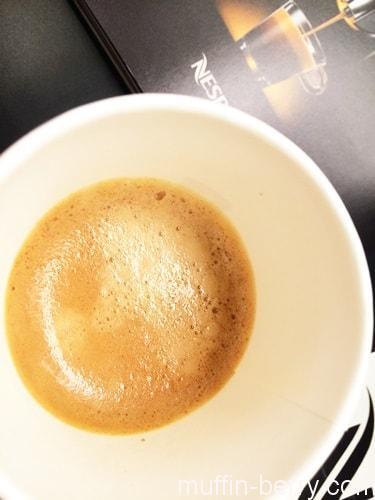 2015-09 nespresso6-min