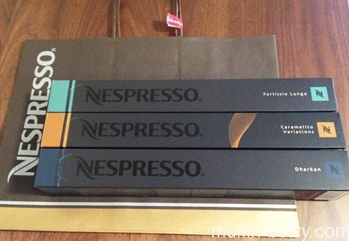 2015-09 nespresso9-min