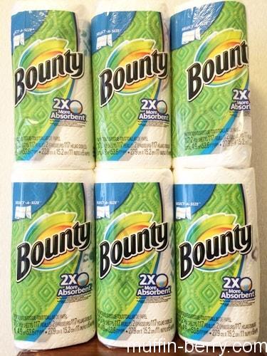 2015-12 bounty2-min