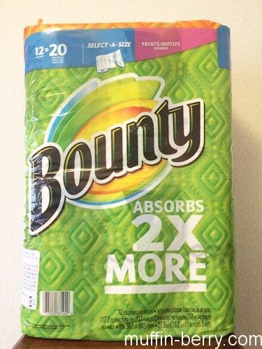 2015-12 bounty3-min