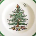 2015クリスマス料理はふるさと納税「御礼品」に助けてもらい、濃厚ケーキにはネスプレッソ♪