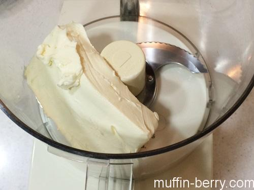 2016-02 cheesecake4