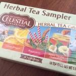 カルディで買ったノンカフェイン茶3種類のお味の感想♪私のイチオシはこれ!
