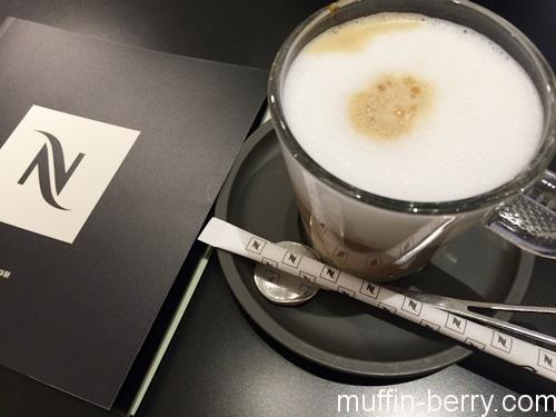 2016-02 nespresso3
