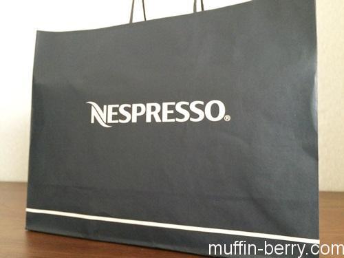2016-02 nespresso8