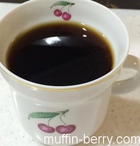 2016-03 coffee2