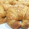 【コストコ】3人家族のパン冷凍&解凍方法(画像あり)♪冷凍方法も少しずつ進化中