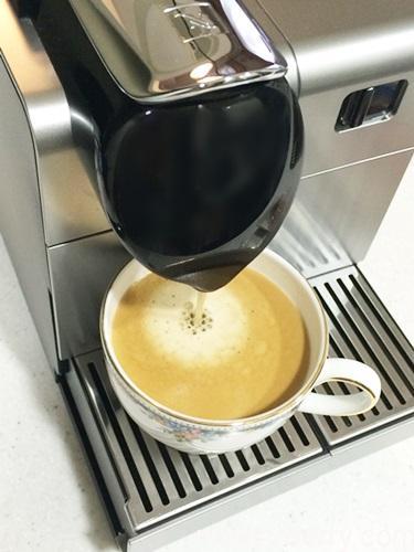 2016-06 nespresso12