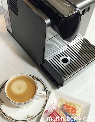 2016-06 nespresso14