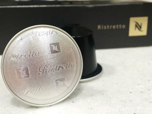 2016-06 nespresso6