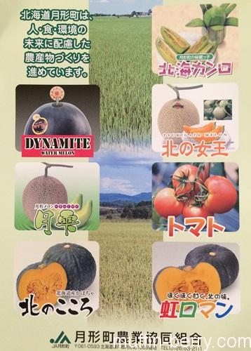 2016-07 melon15