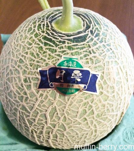 2016-07 melon7