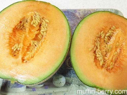 2016-08 melon2