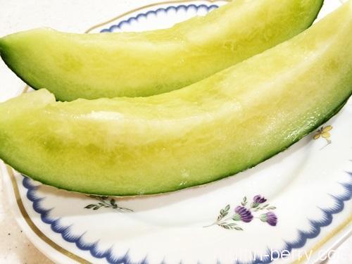 2016-08 melon6